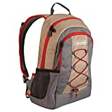 Top 10 Best Backpacks With Coolers 2020