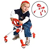 Top 10 Best Toy For Toddler Walkers 2020