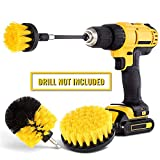 Top 10 Best Nylon Brushes For Pressure Washers 2020