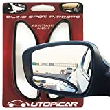 Top 10 Best Car Mirror For Blind Sides 2020