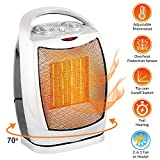 Top 10 Best Heater With Oscillatings 2020