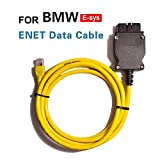 Top 10 Best Cable For Bmws 2020