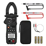 Top 10 Best Clamp Meter With Ncvs 2020