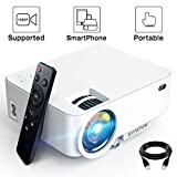 Top 10 Best Projector For Iphone Ipads 2020