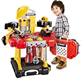 Top 10 Best Tools For Kids 2020