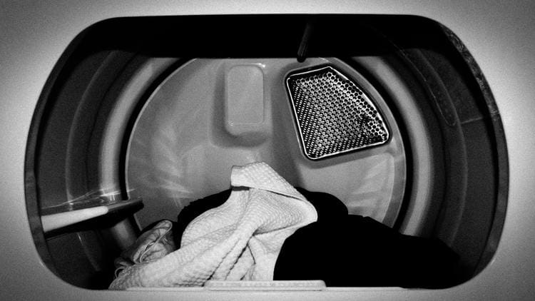 Best front loader washing machines to tackle heavy loads- Technology News, Firstpost