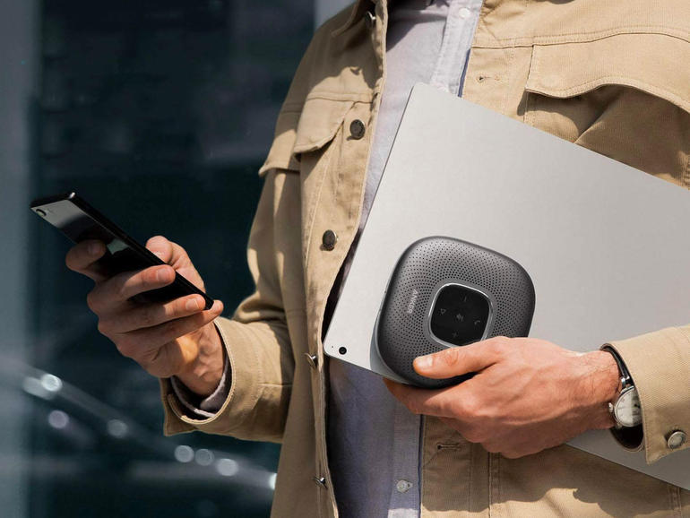 Independence Day: The best tools for working safely from anywhere