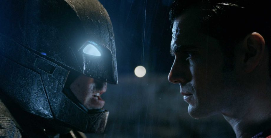 The 8 best DC movies and shows on HBO Max - Bestgamingpro