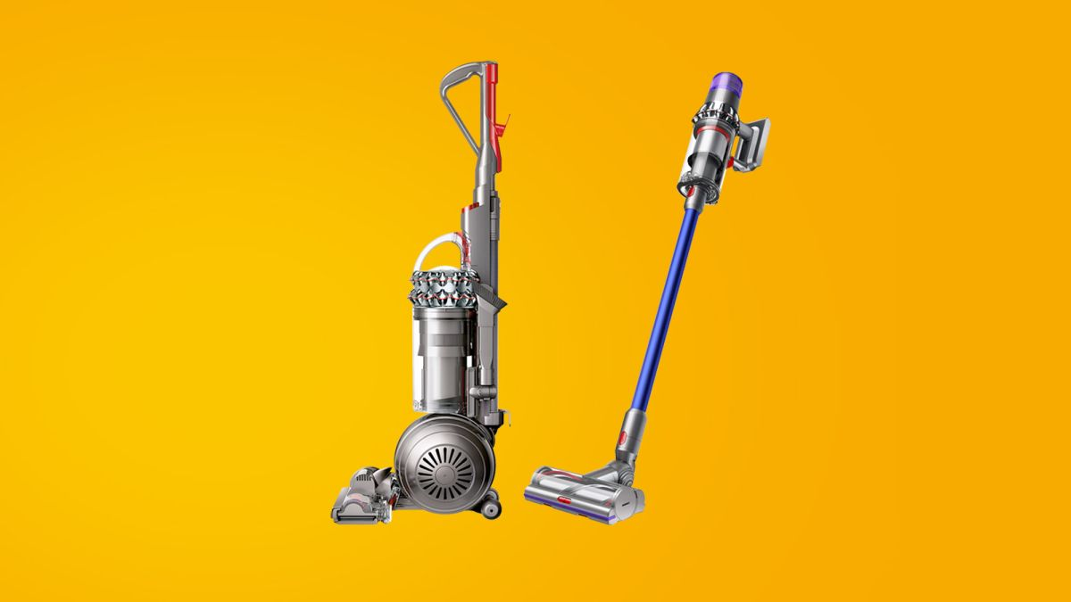 The best cheap Dyson Vacuum sales and deals for November 2020