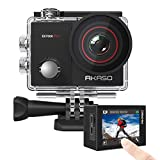 Top 10 Best Action Camera With Sports Kits 2020
