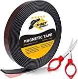 Top 10 Best Tape With Magnetics 2020