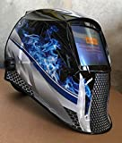 Top 10 Best Helmet With Grinding Welders 2020