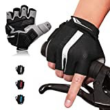 Top 10 Best Cycling Gloves With Shocks 2020