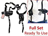 Top 10 Best Shoulder Holster For Kimbers 2020