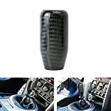 Top 10 Best Shift Knob With Carbon Fibers 2020