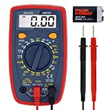 Top 10 Best Tester With Diodes 2020