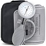 Top 10 Best Blood Pressure Cuff For Emts 2020