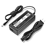 Top 10 Best Dc Adapters For Netgears 2020