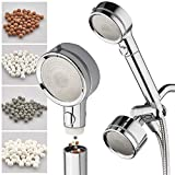 Top 10 Best Shower Head With Filter Lasers 2020
