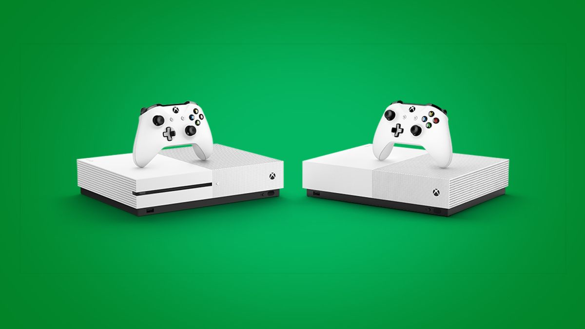 The best Xbox One prices, bundles, sales and deals for October 2020