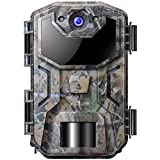 Top 10 Best Game Camera With Motions 2020