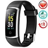 Top 10 Best Sports Wrist With Fitness Trackers 2020