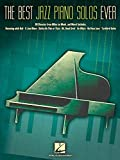 Top 10 Best Jazz Solo For Piano Books 2020