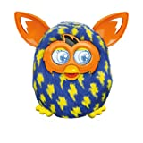 Top 10 Best Furby Toys 2020