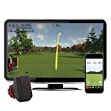 Top 10 Best Golf Launch Monitors 2020