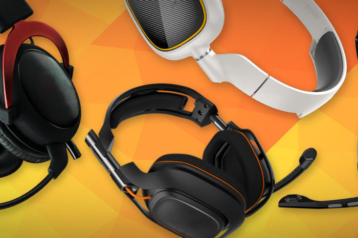 Best gaming headsets 2020: Reviews and buying advice