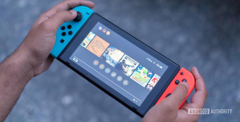 The best Prime Day Nintendo Switch deals (and more great Switch deals)