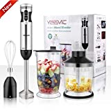 Top 10 Best Hand Blender And Choppers 2020