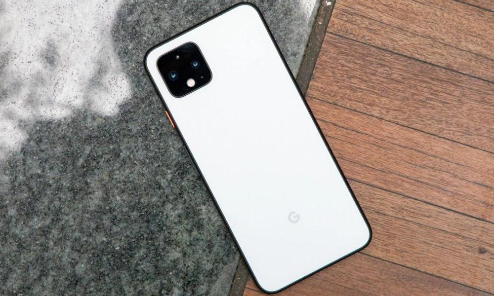 Google Pixel 5: the top 5 things we've got left to learn ...