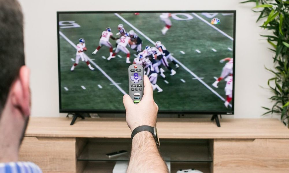 Ways to Watch the NFL | TV, Streaming & Radio | NFL.com
