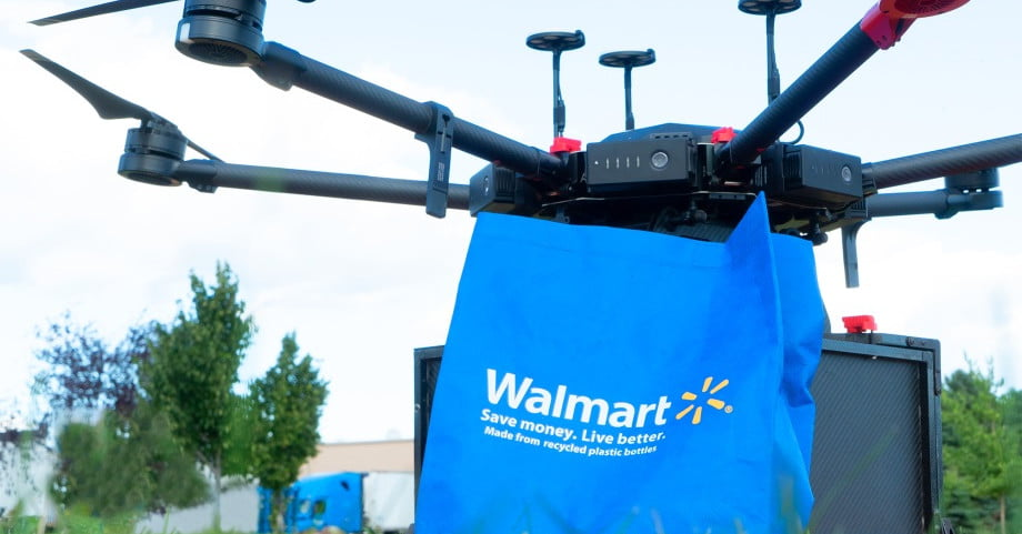 walmart black friday 2020 - photo #15