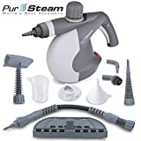 Top 10 Best Furniture Steam Cleaners 2020