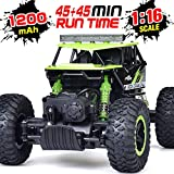Top 10 Best Remote Controlled Trucks 2020