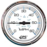 Top 10 Best Marine Gps Speedometers 2020