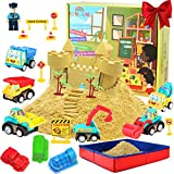 Top 10 Best Construction Kits For Kids 2020