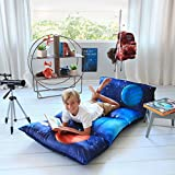 Top 10 Best Toddler Portable Beds 2020