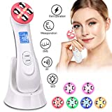 Top 10 Best Facial Machines For Home Uses 2020