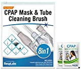 Top 10 Best Cpap Tube Cleaning Brushs 2020