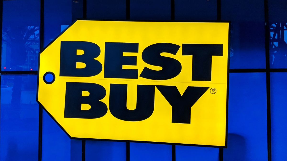 Black Friday preview at Best Buy: last day to shop early deals on TVs, laptops, and more