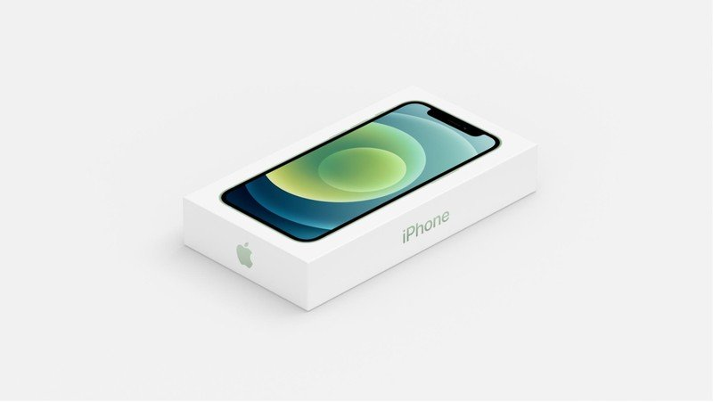 Last Chance! 10 Best Prime Day deals under $10 for your new iPhone 12 and iPhone 12 Pro