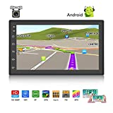 Top 10 Best Car Stereo Navigation Systems 2020