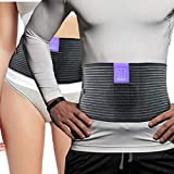 Top 10 Best Stomach Hernia Belts 2020
