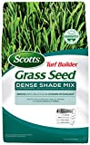 Top 10 Best Fescue Seeds 2020