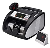 Top 10 Best Automatic Bill Counters 2020