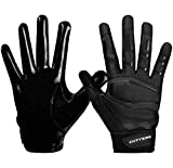Top 10 Best Youth Lineman Gloves 2020