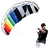 Top 10 Best Kites Parafoils 2020